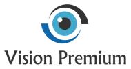 Vision Premium